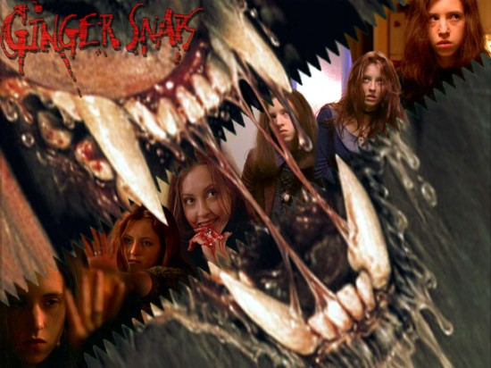 gingersnaps_wal-werewolf-movies-10236146-1024-768