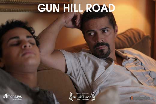 gun-hill-road-movie-poster-2011-1020699700
