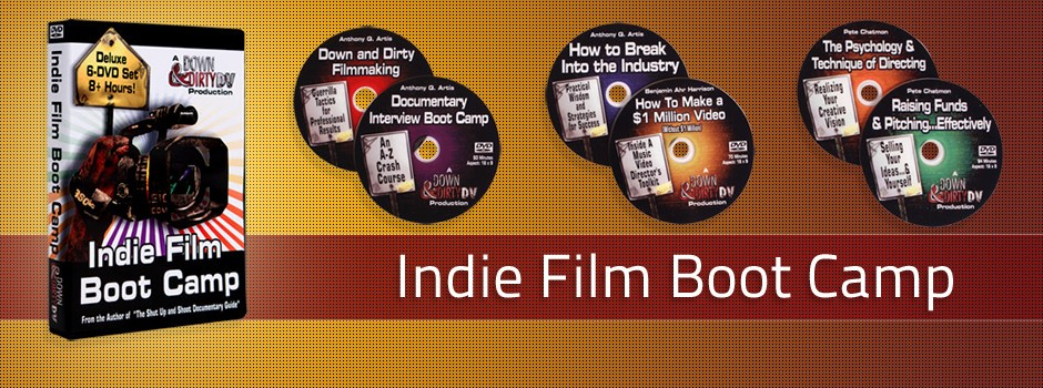indiefilmbootcamp2