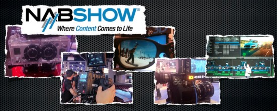 NABShowWrapGraphic1