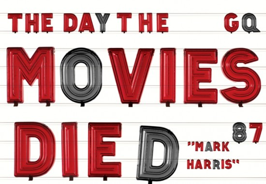 day-movies-died_628