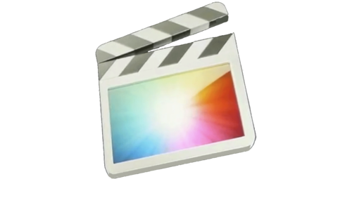 Final_Cut_Pro_X-thumb-500x312-4268