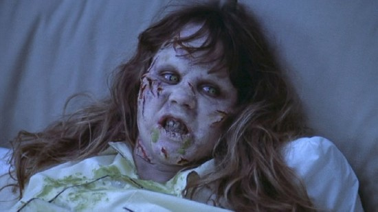 The Exorcist-11