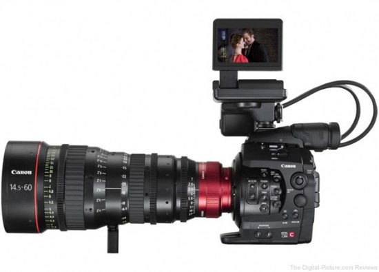 Canon-EOS-C300-Digital-Cinema-Camera-1