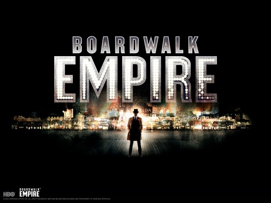 boardwalkempire-season2