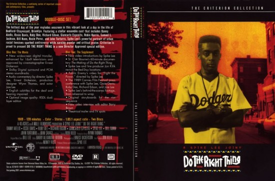 7do_the_right_thing_cc_-_front