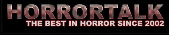 HorrorTalk1