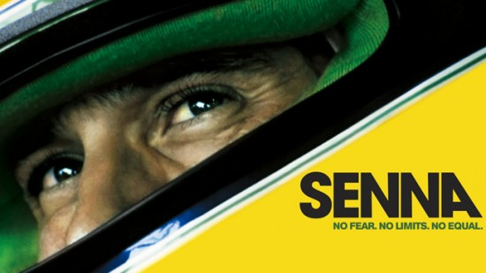 senna-movie-w
