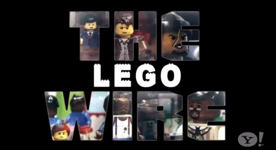 LegoWire2