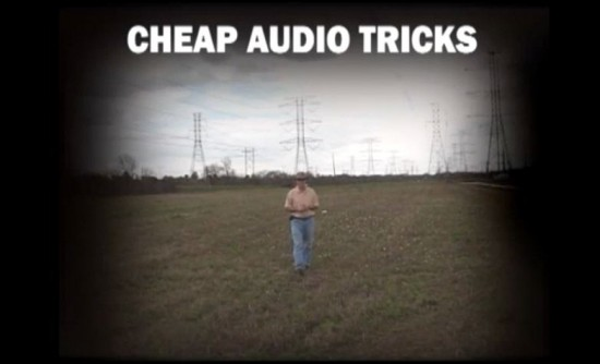 CheapAudioTricks1
