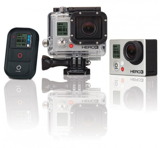 GoPro-Hero3-black-edition-pro-housing