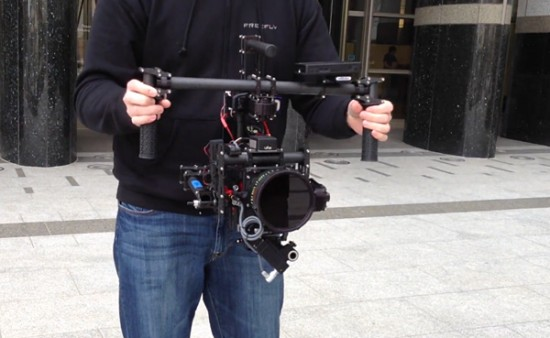 movi-freefly1