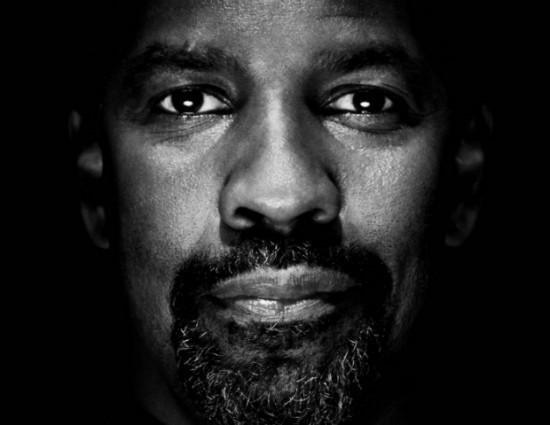 denzel-washington-safe-house-black-enterprise