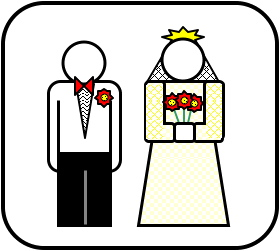 Wedding Video Crash Course